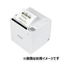 EPSON サーマルレシートプリンター TM30UBE611