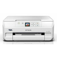 EPSON 複合機 EP-709A
