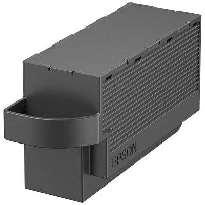 EPSON メンテナンスボックス EPMB1