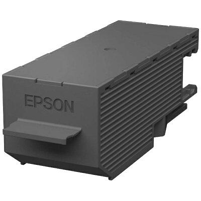EPSON メンテナンスボックス EWMB1