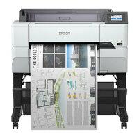 EPSON SureColor インクジェットプロッター SC-T3450