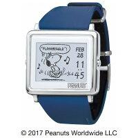エプソン スマートキャンバス PEANUTS Many Faces of Snoopy スムースレザー W1-PN30860