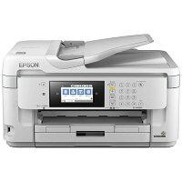 EPSON ビジネスプリンター PX-M5080F