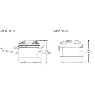 EPSON ビジネスプリンター PX-M5081F