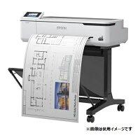 EPSON  大判インクジェットプリンター SC-T3150