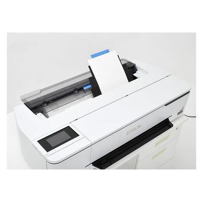 EPSON インクジェットプロッター SC-T3150N