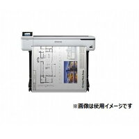 EPSON インクジェットプリンター SC-T5150