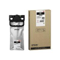 EPSON IP03KB 1色