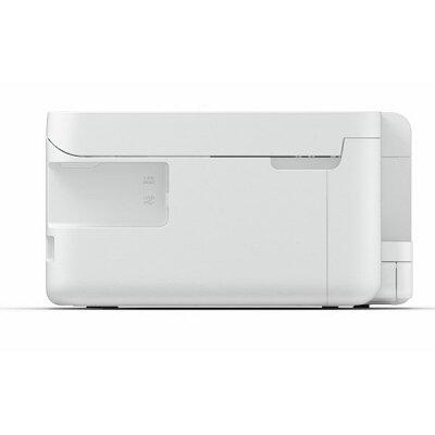 エプソン 大容量インクタンク搭載 A4 EW-M630TW ホワイト(1台)