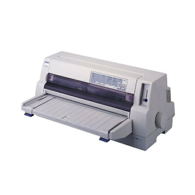 EPSON ドットインパクトプリンター VP-4300N2
