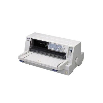 EPSON ドットインパクトプリンター VP-2300N2