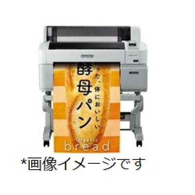 EPSON SureColor A1プラスインクジェットプロッター SC-T3255