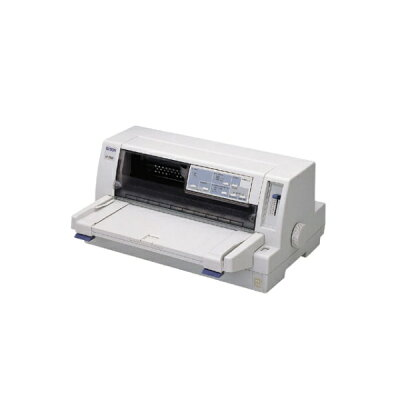 EPSON ドットインパクトプリンター VP-2300N2A