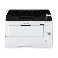 EPSON モノクロレーザープリンター LP-S2290