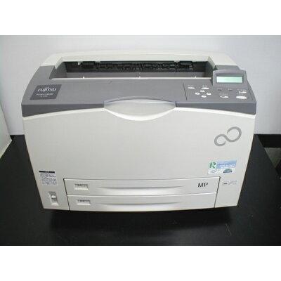 FUJITSU XL-5400G