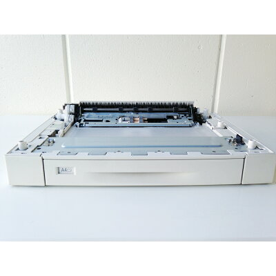 拡張給紙ユニット-A(XL-EF25W1G)