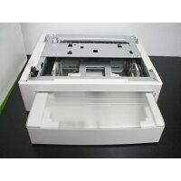 富士通 拡張給紙ユニット XL-EF50T1G