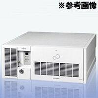富士通 ESPRIMO N5280FA FMVN8A43FA