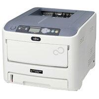 富士通 A4カラーページプリンタ Color Printia LASER XL-C2340