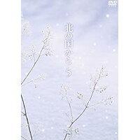 北の国から Vol.5/DVD/PCBC-50144