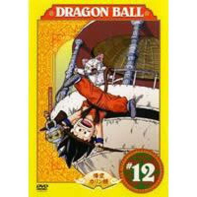 DRAGON BALL #12 邦画 PCBC-71152