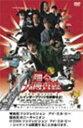 踊る大捜査線 THE MOVIE 2 レインボーブリッジを封鎖せよ!/DVD/PCBC-50555