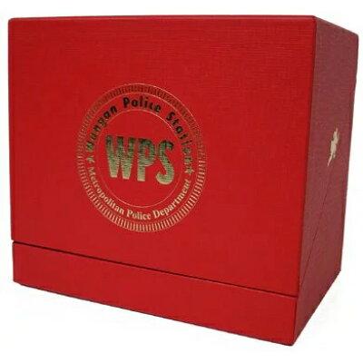 踊る大捜査線 COMPLETE DVD-BOX/DVD/PCBC-60056
