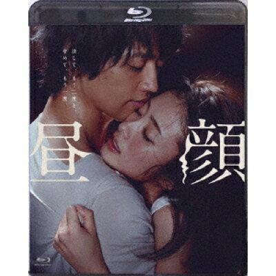 昼顔 Blu-ray通常版/Blu-ray Disc/PCXC-50136
