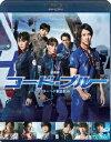 劇場版コード・ブルー -ドクターヘリ緊急救命- Blu-ray通常版/Blu-ray Disc/PCXC-50146