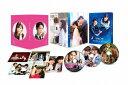 午前0時、キスしに来てよ DVD スペシャル・エディション/DVD/PCBC-61791