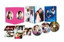 午前0時、キスしに来てよ Blu-ray スペシャル・エディション/Blu-ray Disc/PCXC-60099