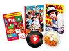 とんかつDJアゲ太郎 Blu-ray豪華版/Blu−ray Disc/PCXC-50161