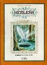 88SRソフト HERLESH