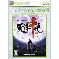 43be9ffa22f5 天誅 千乱(Xbox 360 プラチナコレクション)/XB360/9NW00003/C 15