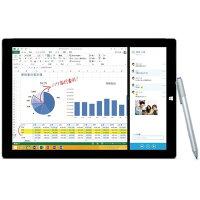 マイクロソフトSurface Pro 3 Core i7 256GB 単体モデル Windowsタブレット 5D2-00015 2014年最新モデル・シルバー 5D200015