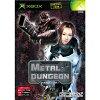 XB METALDUNGEON Xbox
