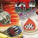 Win95ソフト KU2 IMPACT(クゥ ツー インパクト)