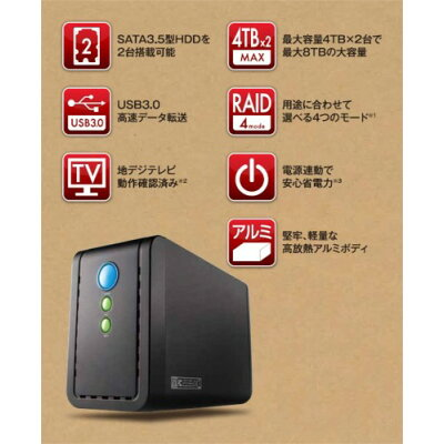 玄人志向 3.5型HDDケース GW3.5AX2-SU3/REV2.0
