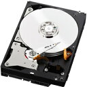 東芝 ハードディスク・HDD(3.5インチ) MD04ACA400