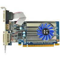 玄人志向 グラフィックボード GF-GT710-E2GB/LP