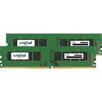 玄人志向 PCメモリー W4U2400CM-8G