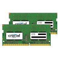玄人志向 ノート用メモリ  W4N2666CM-16GB