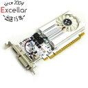 玄人志向 GF-GT1030-E2GB/LP