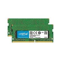 玄人志向 ノート用メモリ 8GB  W4N3200CM-8G