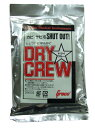GRECO DRY CREW 湿度調整材
