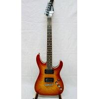 神田商会 GRECO WS-43 HBWILD SCAMPER SERIESグレコ エレキギター WS43 HB