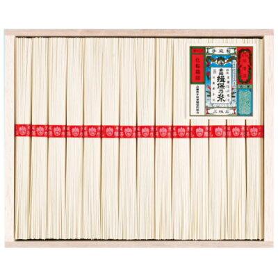 マルス麺業 手延 揖保の糸 上級 OP-20 700g