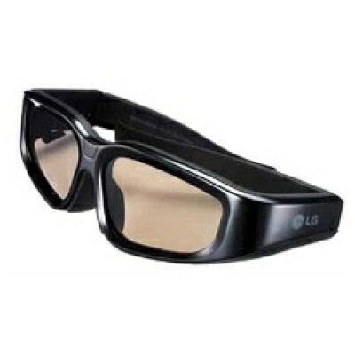 LG 3Dメガネ AG-S110