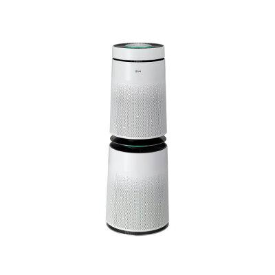 LG 空気清浄機 AS957DWV