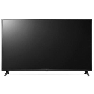 LG 4Kチューナー内蔵液晶テレビ UM7100P 49UM7100PJA
